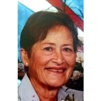 Vera Mae Schanbachler