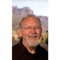 Richard Lester Kopecky