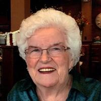 Elsie Ann Kerber