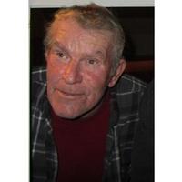 Gerald Patrick Donovan
