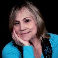 Donna Jean Alt